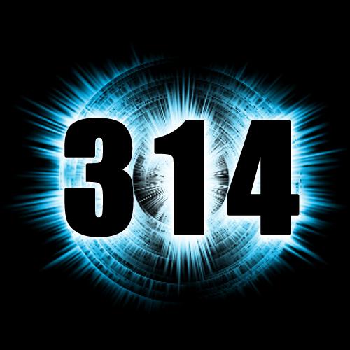 314 1